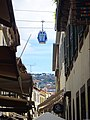 Cable car alley (Funchal) (37389281304).jpg