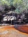 Cachoeira Raízes.jpg