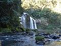 Cachoeira do Rio Branco do Ivaí - PR - panoramio.jpg