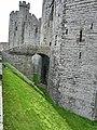Caernarfon - panoramio (23).jpg