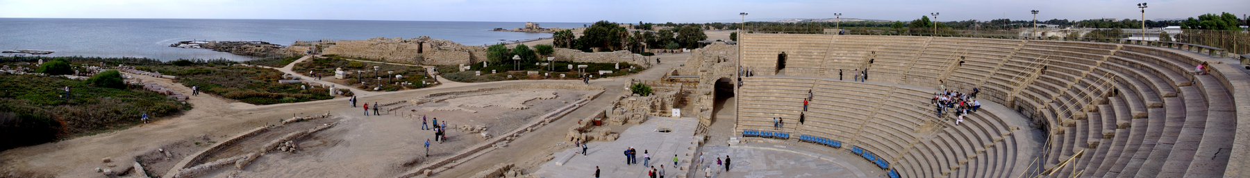 Caesarea Wikivoyage.png
