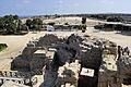 Caesarea maritima (DerHexer) 2011-08-02 311.jpg