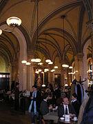 Café Central interior2, Vienna.jpg