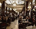 Café Tortoni - P20001121 26x22.jpg