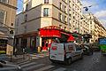 Café des 2 Moulins, Nov 2010.jpg
