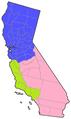 Cal3 Map.png