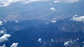 Calabria from plane I.jpg