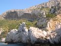 Calanques Marseille Cassis 24.JPG
