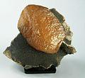 Calcite-270180.jpg