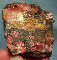 Calcite-Cuprite-Copper-169778.jpg