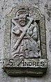 Caldas, Santo André de Cesar 01-11c.jpg