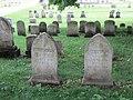 Caleb and Abby Holyoke headstones.jpg