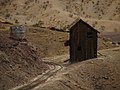 Calico Ghost Town 4889976922.jpg