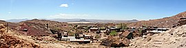 Calico Ghost town (7862906792).jpg