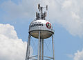 CallahanWatertower.jpg