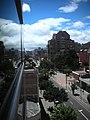 Calle 13 Cra 45 Edificio Compensar - panoramio.jpg