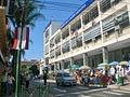 Calle Palma (Asunción).JPG