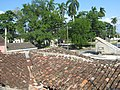 Calle Salvador Herrera y Mausoleo - panoramio.jpg