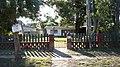 Calle Yacare M9 S18 - panoramio.jpg