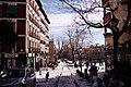 Calle de los Embajadores, Madrid 2021-01-10 - 50967023216.jpg