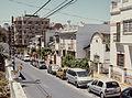 Calle del Conde de Ureña.jpg