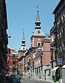 Calle del Duque de Rivas (Madrid) 01.jpg