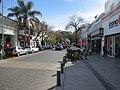 Calle honduras - palermo soho - panoramio.jpg