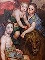 Callot Marie Casimire with children (detail) 02.jpg