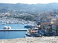 Calvi - Corsica - Francia - panoramio (1).jpg