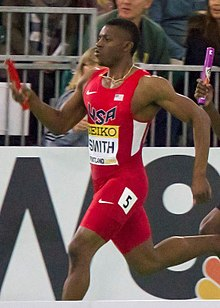 Calvin Smith Jr. 2016.jpg