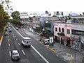 Calzada de Tlalpan - panoramio.jpg