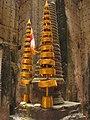 Cambodia 08 - 171 - Preah Khan (3237197644).jpg