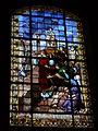 Cambrai - Cathédrale Notre-Dame de Grâce - 8.jpg