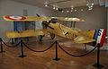 Cambrai SPAD VII 221109 02.jpg