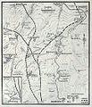 Cambrai salient south, 1917.jpg