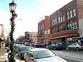 Cambridge Ohio Downtown.jpg