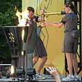 Cambridge Olympic cauldron to lantern.jpg