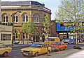 Camden Road station, entrance geograph-3297304-by-Ben-Brooksbank.jpg