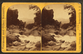 Camel's Hump, from Bolton Falls, Waterbury, from Robert N. Dennis collection of stereoscopic views.png