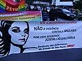 Caminhada lésbica 2009 sp 88.jpg