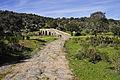 Camino Puente Mocho (15531673474).jpg