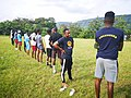 Camp Adventure Africa 14.jpg