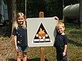 Camp Hosts (20036884303).jpg