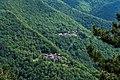 Campeda - Panorama 1.jpg