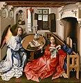 Campin Annunciation triptych.jpg