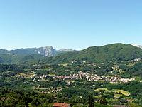 Camporgiano da San Romano in Garfagnana1.jpg