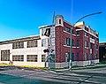 Camron Iron Works Building -- Houston.jpg