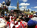Canada Day National Capital (1).jpg