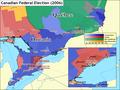 Canada election 2006 ontario v3.png