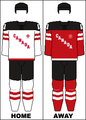 Canada national hockey team jerseys 2015.png